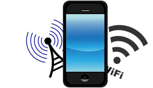Why Most Public Wi-Fi Hotspots Fail