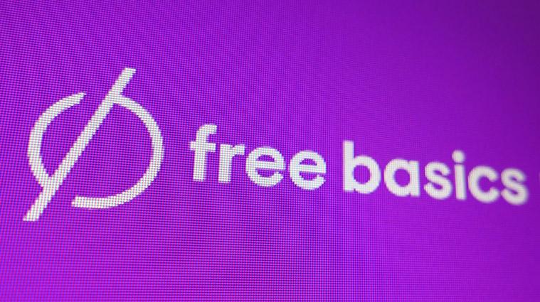 Free-Basics